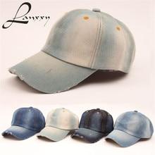 0dde56c64 Buy denim sun cap woman and get free shipping on AliExpress.com