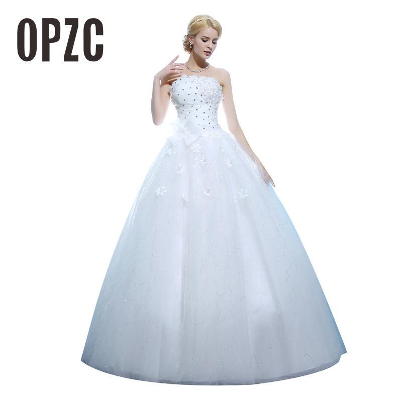Charmant Brautkleid Sendung Denver Fotos - Hochzeitskleid Ideen ...