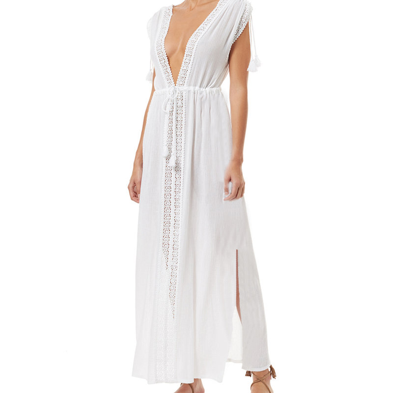 Detail Feedback Questions about Elegant Greece Style White Cotton ... 6257d07d115f