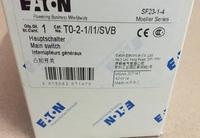 Marca original novo autêntica T0-2-1/I1/SVB