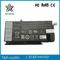 14 8v 4400Mah New Original Laptop Battery For Dell Vostro 14 5439 5460 5470 5560