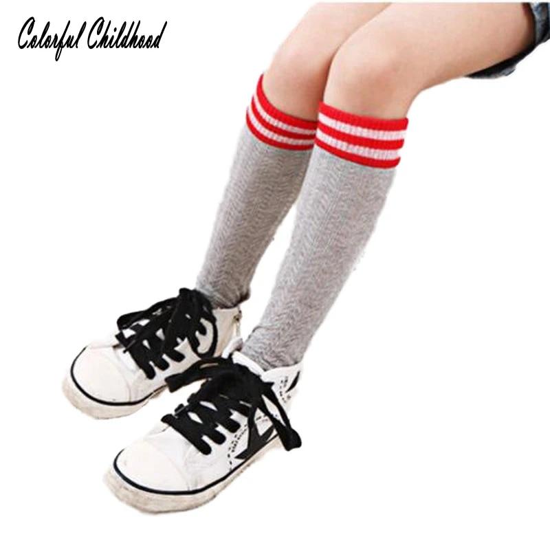 strümpfe hohe kniestrümpfe weich baby kinder atmungsaktiv baumwolle spitzen
