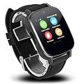 2017 Smart Watch Z9,Sim Watch,Support TF Card,Bluetooth QQ,WeChat,Twitter  SmartWatch,GSM Call Support,Standard