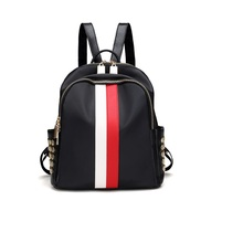 Новые модные женские рюкзак женственные женские рюкзаки для девочек-подростков Bagpack Водонепроницаемый мешок голографической рюкзак BAOBAO