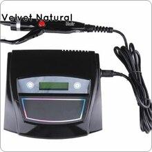 Цифровой Ультразвуковой Выдвижения Волос Fusion Iron Use For Fusion Кератин Наращивание Волос Инструменты