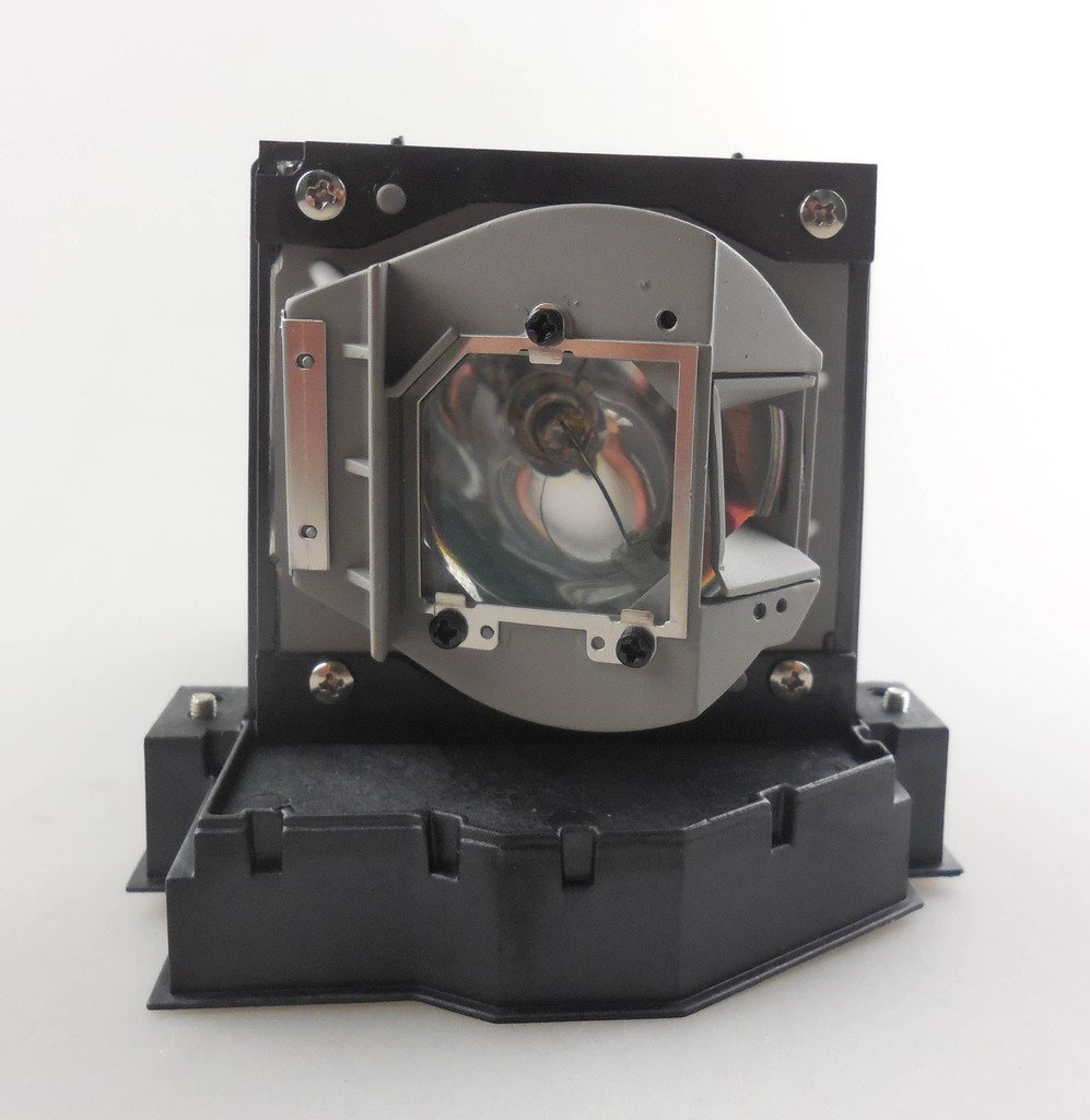 SP-LAMP-041  Replacement Projector Lamp with Housing  for  INFOCUS A3100 / A3300 / IN3102 / IN3106 / IN3900 / IN3902 / IN3904 цена и фото