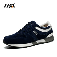 2016 TBA 5957 Running Shoes Men Women Shoes Super Popular Outdoor Sport Shoes Best Quality Wear