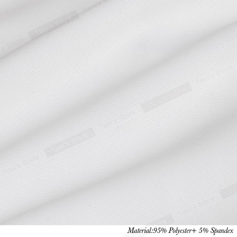 a015 (7)