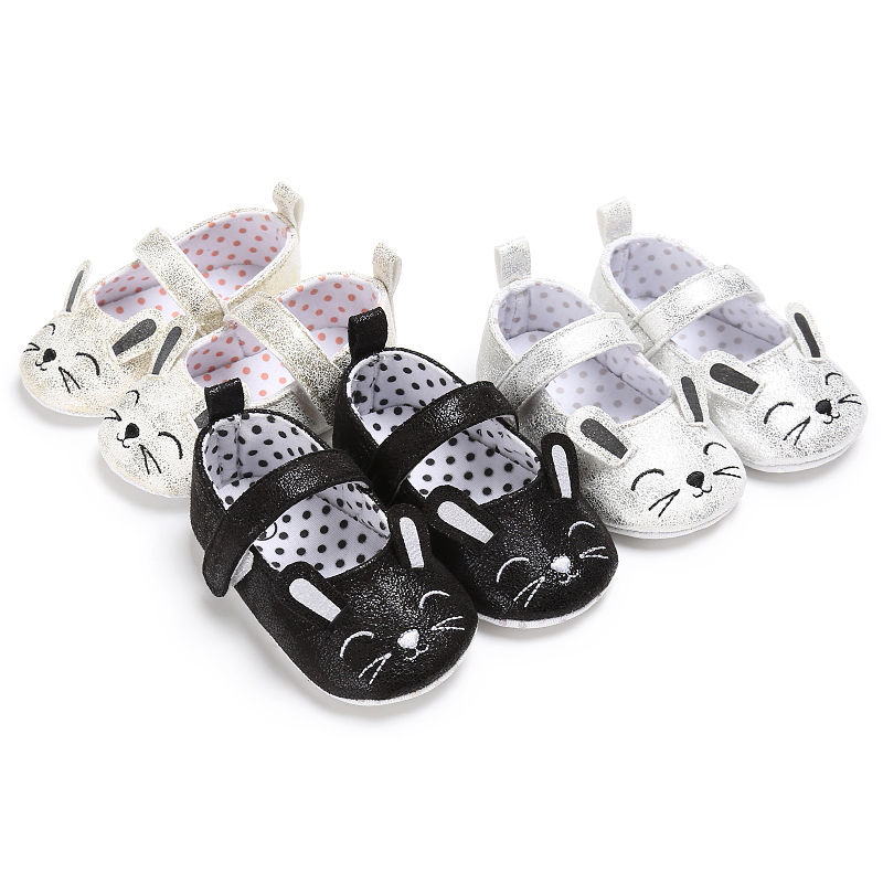 Cute-Baby-Girls-Sandals-Anti-Slip-Cute-Crib-Shoes-Prewalker-Soft-Sole-Newborn-Infant-5