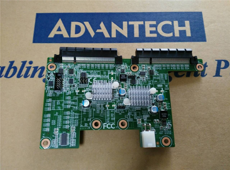 High quality NAMB 6510CAR NAMB 6500 NAMB 6501 selling all kinds of boards consulting us
