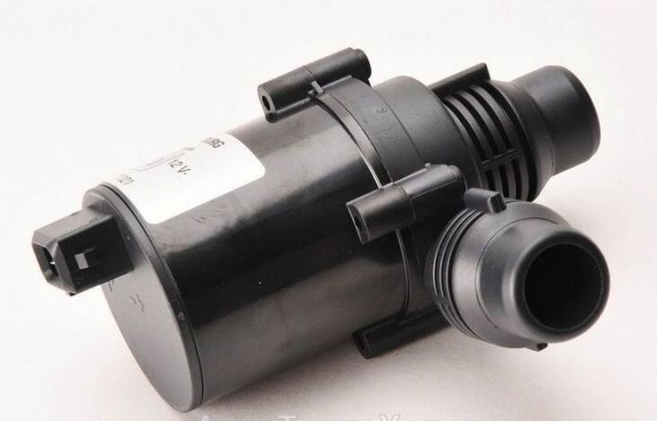 Дополнительный водяной насос для BMW E38 E39 E60 X5 E53 E65 E66 525i 528i 530i 745i 64116907811