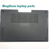 NEW Emay GAAHOO Laptop Parts For DELL Latitude 5570 E5570 Or PRECISION 3510 Bottom Big Door
