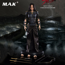 Original full set action figure Star Ace Toys 1/6 Scale SA0045 General Artemisia Action Figure Model original full set action figure star ace toys 1 6 scale sa0045 general artemisia action figure model