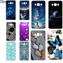 Buy Phone Wallpaper Samsung J1 Online Buy Phone Wallpaper Samsung J1 At A Discount On Aliexpress