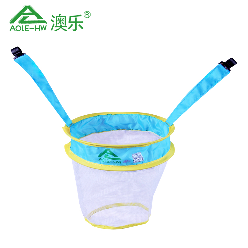 free shipping high quality shooting basket box wave ball ocean ball game child baby toys