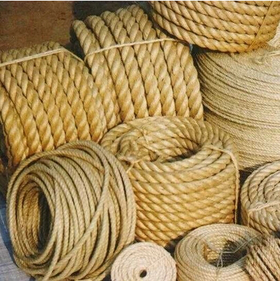 1 Yard/lot ZAKKA three-ply cord Bag decoration rope Hemp rope ZAKKA twisted hemp cord for diy Jute twine cord (ss-4041) Сумка