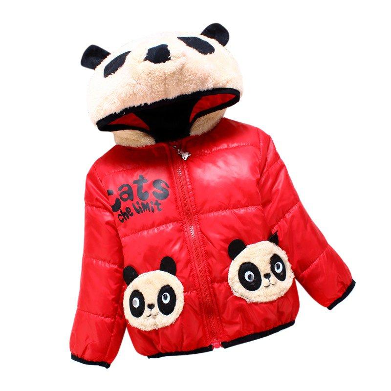 Toddler-Baby-Kids-Boys-Coat-Hooded-Jacket-Panda-Cartoon-Winter-Clothing-Outwear-SM3-3