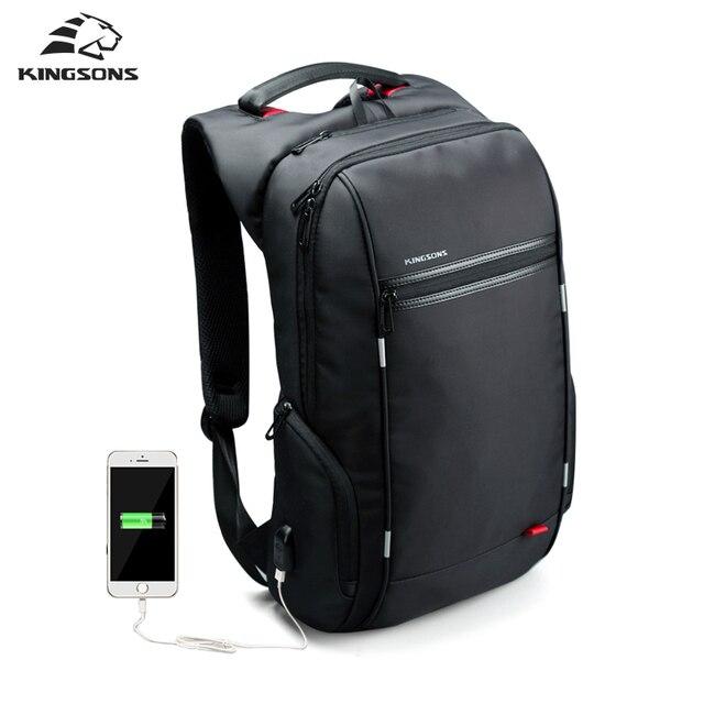 Купить рюкзак для компьютера 15, 6 эрго рюкзак напрокат екатеринбург