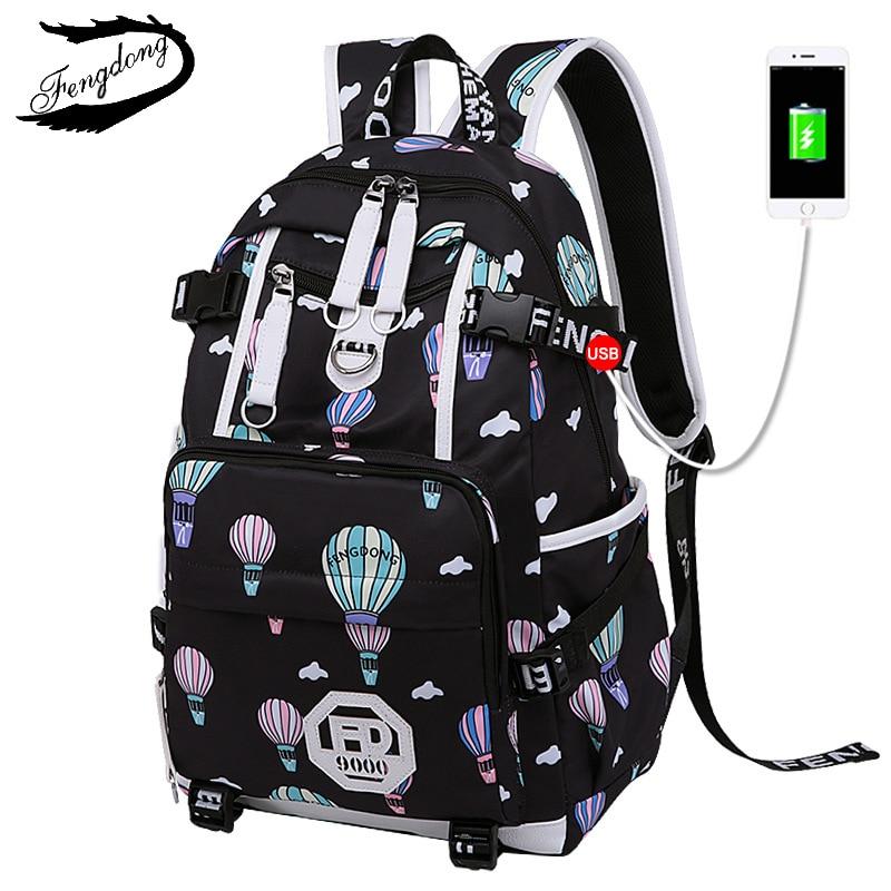 2018 New Best Travel Emoji Backpack Female Laptop Bagpack Women Shoulder Bag Nylon Student School Shoulder Bag For Girl Mochila 2018 new women leisure travel backpack female shoulder bag school knapsack mochila bagpack pack