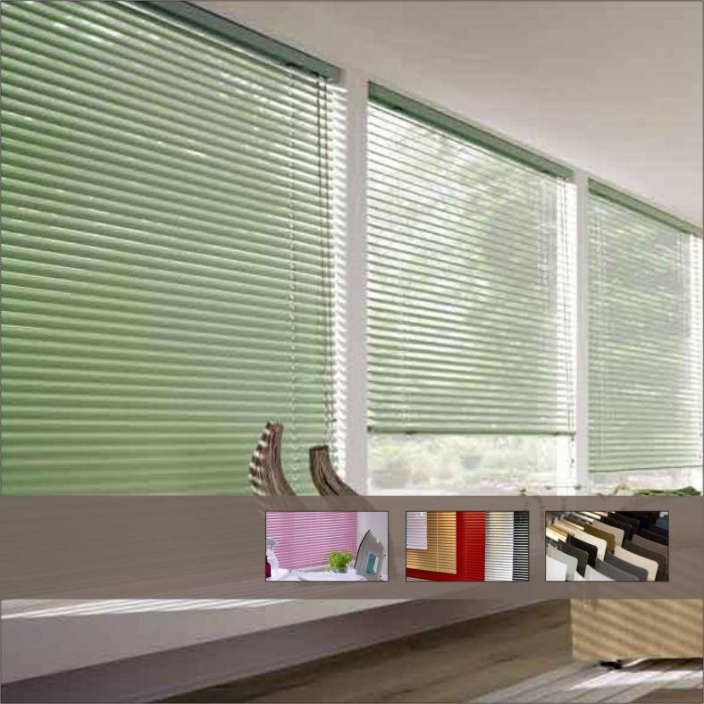 custom manufacturer of ultra thick aluminum blinds office price movable partition specialschina aluminum office partitions