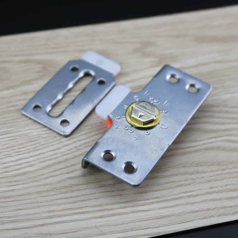 wardrobe furniture caster cabinet sliding door wheel closet pulley hardware  part household fitting