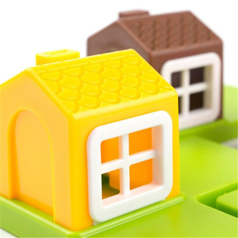 brinquedos para criancas modelo montado para criancas 2018 03