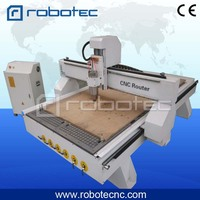 MDF Engraving Hobby 1325 CNC Router