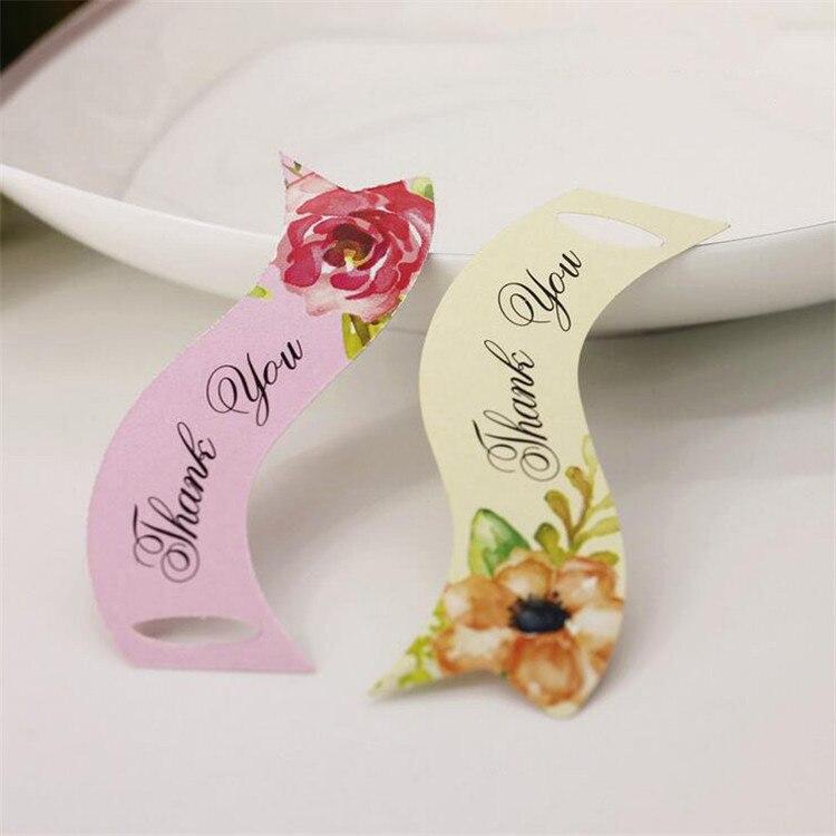 100pcs Vintage Wedding Wishing Tag - Wedding Depository - HTB15d03NFXXXXXIXVXXq6xXFXXX4