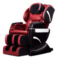 181203/Luxury massage chair/ household full-body/ fully-automatic multifunctional chair massage sofa /relieve fatigue/