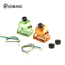 Eachine OKKAN EK1119 1100TVL 1/3 Sensor 150 Degree 2.3mm M8 Lens Tiny FPV Camera