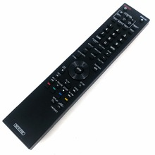 цена на VXX3351 BD PLAYER REMOTE CONTROL FIT FOR PIONEER BDP-31FD BDP-330 BDP-120 BDP-120FD BDP-121 BLU-RAY DVD PLAYER