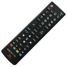 Remote Control AKB73715601 For LG TV AKB73975728 AKB73715603