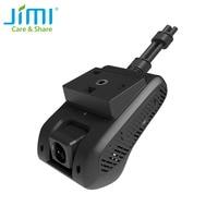 JC200 EdgeCam Pro cam - Shop Cheap JC200 EdgeCam Pro cam from China