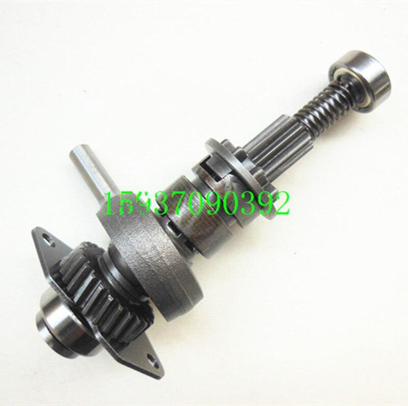 цена на Cam Shaft Swash Bearing 219014-0 324668-1 Replacement for MAKITA HR2470 HR2470T HR2470A HR2470CAP HR2470FT Rotary Hammer Rotor