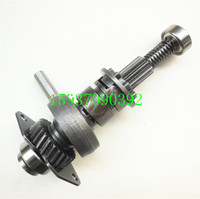 https://ae01.alicdn.com/kf/HTB15d1GPVXXXXXRXFXXq6xXFXXXn/Cam-Shaft-Swash-219014-0-324668-1-MAKITA-HR2470-HR2470T-HR2470A-HR2470CAP-HR2470FT.jpg