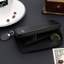 Unisex Super Mini Coin Purse