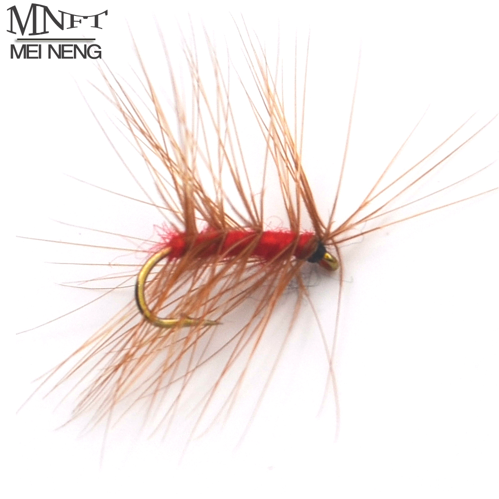 popular trout hook size-buy cheap trout hook size lots from china, Fly Fishing Bait