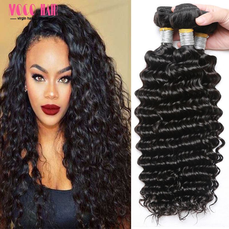 Wet And Wavy Hairstyles For Black Hair Fusion Hair Extensions Nyc