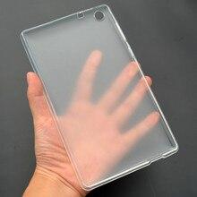 Silicone Case for Asus Zenpad C 7.0 Z170 Z170CG Z170MG Z170C Tablet