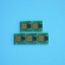 MC-10 MC-07 MC-05 chip