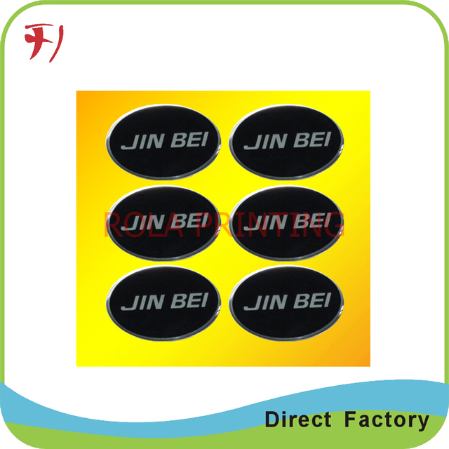 Customized adhesive matte label stickerscustom made tag stickers with your own design for outside