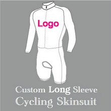 Factory Customized Cycling Skinsuit Men Women Bike Jersey Set Short & Long Sleeve Bicycle Clothing Ropa Ciclismo Custom Design