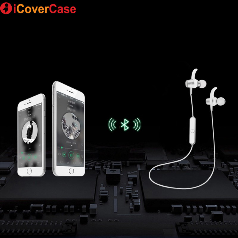 Collection Here Bluetooth Earphone For Htc U11 U11+ Eyes Life U Play Ultra 10 Earphones With Mic Accessories Wireless Earpieces Earbud Headset
