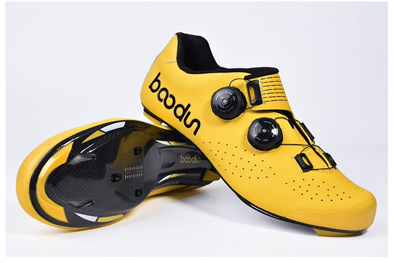 cycling shoes (16)