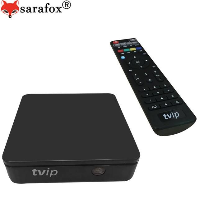 TVIP 412 TVIP 410 tvip410 tvip412 Linux Android Set Top Box TVIP SBOX IPTV OTT BOX linux OS M3U Stalker EPG youtube airplay