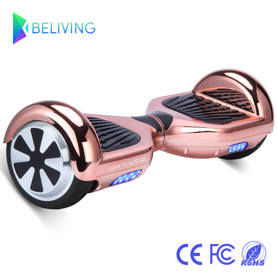 online get cheap scooters pink alibaba group. Black Bedroom Furniture Sets. Home Design Ideas