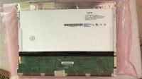 G104SN03 V.0 G104SN03 V.1 V1|touch screen|board board|screen 10 -