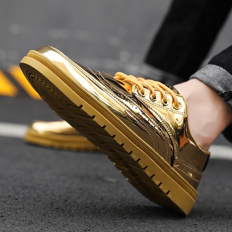 men sneakers (29)