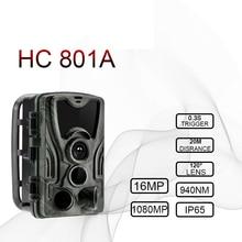 Mới Nhất Săn Bắn Camera GPS Không Dây 4G LTE Từ Xa Ứng Dụng Điều Khiển Cam Phối Săn Bắn Game Đường Mòn Camera Động Vật Hoang Dã Ảnh Bẫy Hướng Đạo Sinh HC 801A