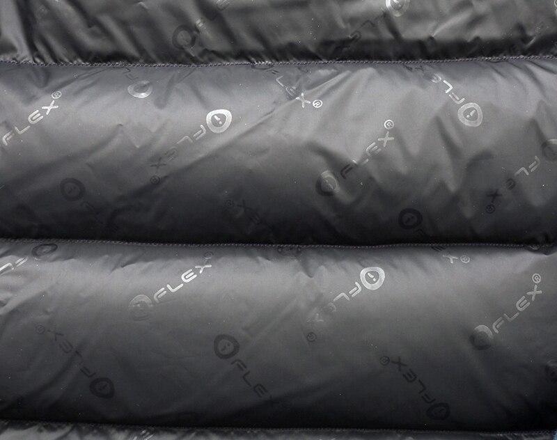 Sacos de Dormir Mummy Ultraleve Caminhadas Camping